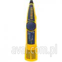Próbnik tonowy IntelliTone 200 Probe (MT-8200-63A) FLUKE