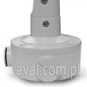 Adapter HQ-ATB do kamer tubowych HQvision