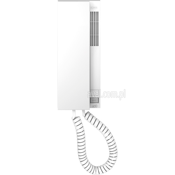 Unifon cyfrowy INS-UP720B INSPIRO ACO
